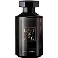 Le Couvent des Minimes Parfums Remarquables Fort Royal (Various Sizes) - 100ml