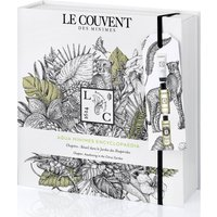 Le Couvent des Minimes Coffret Minimes Christmas Gift Set (Worth PS131.00)