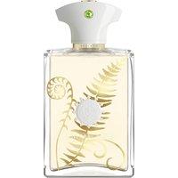 Amouage Bracken Man 100ml Eau de Parfum