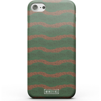 Universal Monsters Creature From The Black Lagoon Skin Phone Case for iPhone and Android - iPhone 11