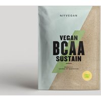 BCAA Sustain (Sample) - 11g - Lemon and Lime