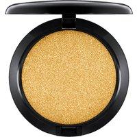 Iluminador Dazzle de MAC - 9,5 g (varios tonos) - Dazzle Gold