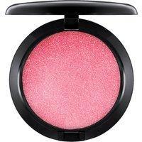 Iluminador Dazzle de MAC - 9,5 g (varios tonos) - Dazzle Red