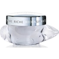 Thalgo Redensifying Rich Cream