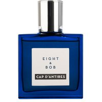 Eight and Bob Cap DAntibes Eau de Parfum 100ml Vapo