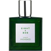 Eight and Bob Champs de Provence Eau de Parfum 100ml Vapo