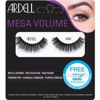 Ardell False Lashes Mega Volume 250