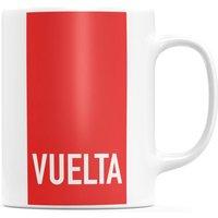Vuelta Mug