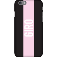 Giro Phone Case for iPhone and Android - iPhone 6 - Tough Case - Gloss