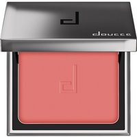 doucce Cheek Blush 8g (Various Shades) - Soft Whispers (69)