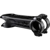 Deda Superzero Stem - 110mm - Polished on Black