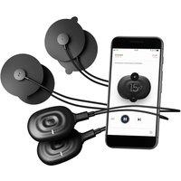 PowerDot Gen2 Duo Muscle Stimulator - Black