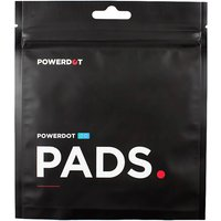 PowerDot Gen2 Replacement Electrode Pads - Red