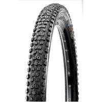 Maxxis Aggressor Folding DD TR Tyre - 29   x 2.30