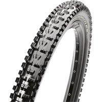 Maxxis High Roller II Fld 3C DD TR Tyre - 27.5   x 2.30