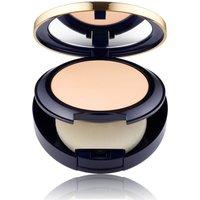 Maquillaje en polvoDouble Wear Stay-in-Placede Estée Lauder de12 g - 2C3 Fresco