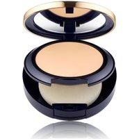 Maquillaje en polvoDouble Wear Stay-in-Placede Estée Lauder de12 g - 2C2 Pale Almond