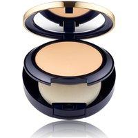 Maquillaje en polvoDouble Wear Stay-in-Placede Estée Lauder de12 g - 4N1 Shell Beige