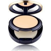 Maquillaje en polvoDouble Wear Stay-in-Placede Estée Lauder de12 g - 2N1 Desert Beige
