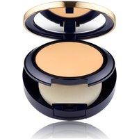 Maquillaje en polvoDouble Wear Stay-in-Placede Estée Lauder de12 g - 3N2 Wheat