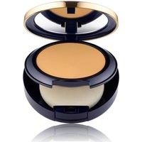 Maquillaje en polvoDouble Wear Stay-in-Placede Estée Lauder de12 g - 5W1 Bronze
