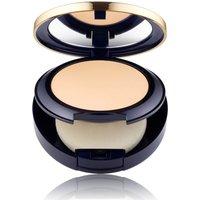 Maquillaje en polvoDouble Wear Stay-in-Placede Estée Lauder de12 g - 2C1 Pure Beige
