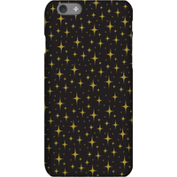 Starry Phone Case for iPhone and Android - iPhone X - Tough Case - Gloss