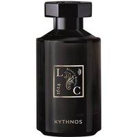 Le Couvent des Minimes Parfums Remarquables Kythnos (Various Sizes) - 100ml