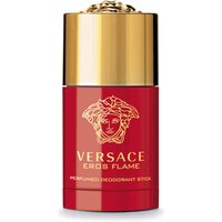 Versace Eros Flame Deodorant Stick 75ml