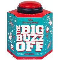 The Big Buzz...