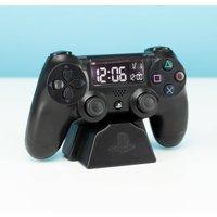 PlayStation Alarm Clock - Computer Games Gifts