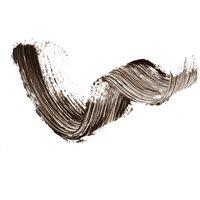 INIKA Brow Perfector 8ml (Various Shades) - Expresso