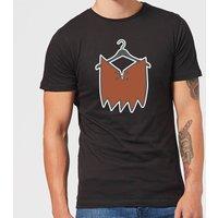The Flintstones Barney Shirt Men's T-Shirt - Black - S - Black
