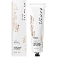 Shu Uemura Art of Hair Essence Absolue Universal Balm Nourishing Protective For Hair & Skin 150ml