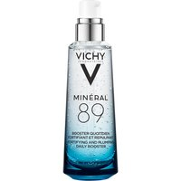 VICHY Minéral 89 Hyaluronic Acid Hydration Booster 75ml