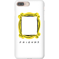 Friends Frame Phone Case for iPhone and Android - iPhone 6S - Snap Case - Gloss