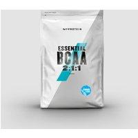 Essential BCAA 2:1:1 Powder - 500g - Ramune