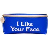 Yes Studio I Like Your Face Glasses Case - Gadgets Gifts