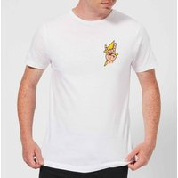 You Rock Men's T-Shirt - White - L - White