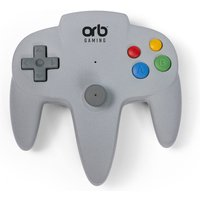 Retro Arcade Controller - Gadgets Gifts