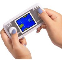Retro Handheld Console - Gadgets Gifts