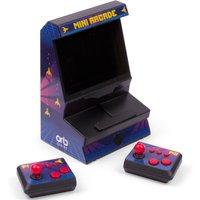 Retro 2 Player Arcade Machine - Gadgets Gifts