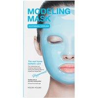 Holika Holika Modeling Mask - Peppermint
