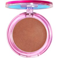 Lime Crime Glow Softwear Blush 4.4g (Various Shades) - Cyber