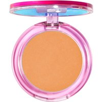 Lime Crime Glow Softwear Blush 4.4g (Various Shades) - Download