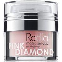 Rodial Pink Diamond Deluxe Magic Day Gel 9ml