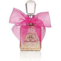 Juicy Couture Viva La Juicy Rose Eau de Parfum (Various Sizes) - 30ml