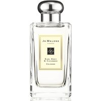 Jo Malone London Earl Grey and Cucumber Cologne (Various Sizes) - 100ml