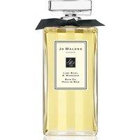 Jo Malone London Lime Basil and Mandarin Bath Oil (Various Sizes) - 200ml