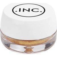 INC.redible Lid Slick Eye Pigment - Kinda Care, Kinda Don't 3g